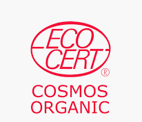 cosmos_organic.png