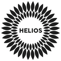 helios_logo.png